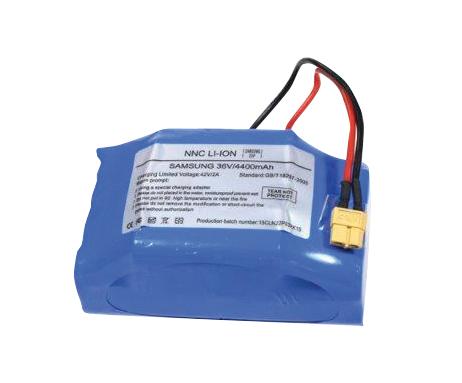 Batteria Samsung