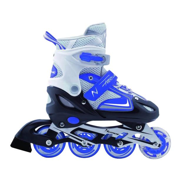 Firewheel Blu